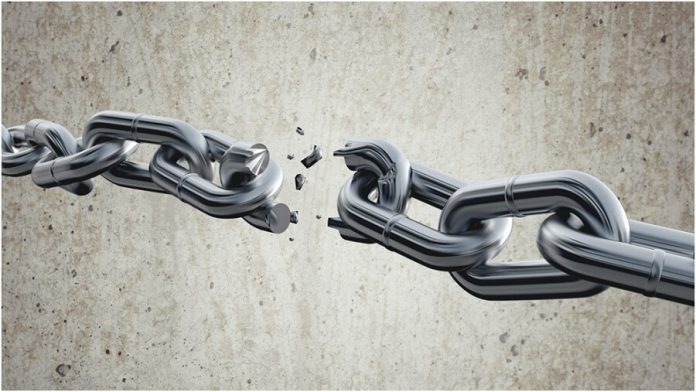 Impact of Broken Links on Your SEO